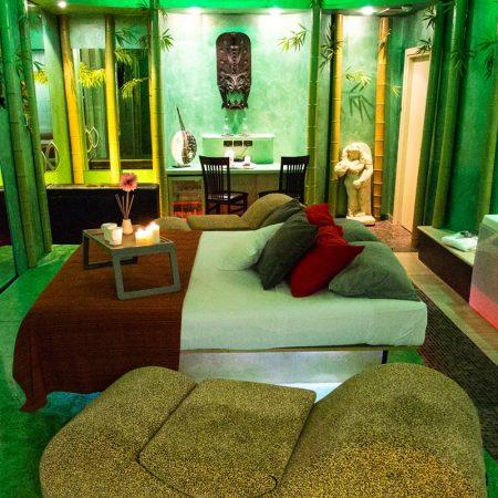 Motel vicino a Milano? 5 motivi per scegliere Silk Motel